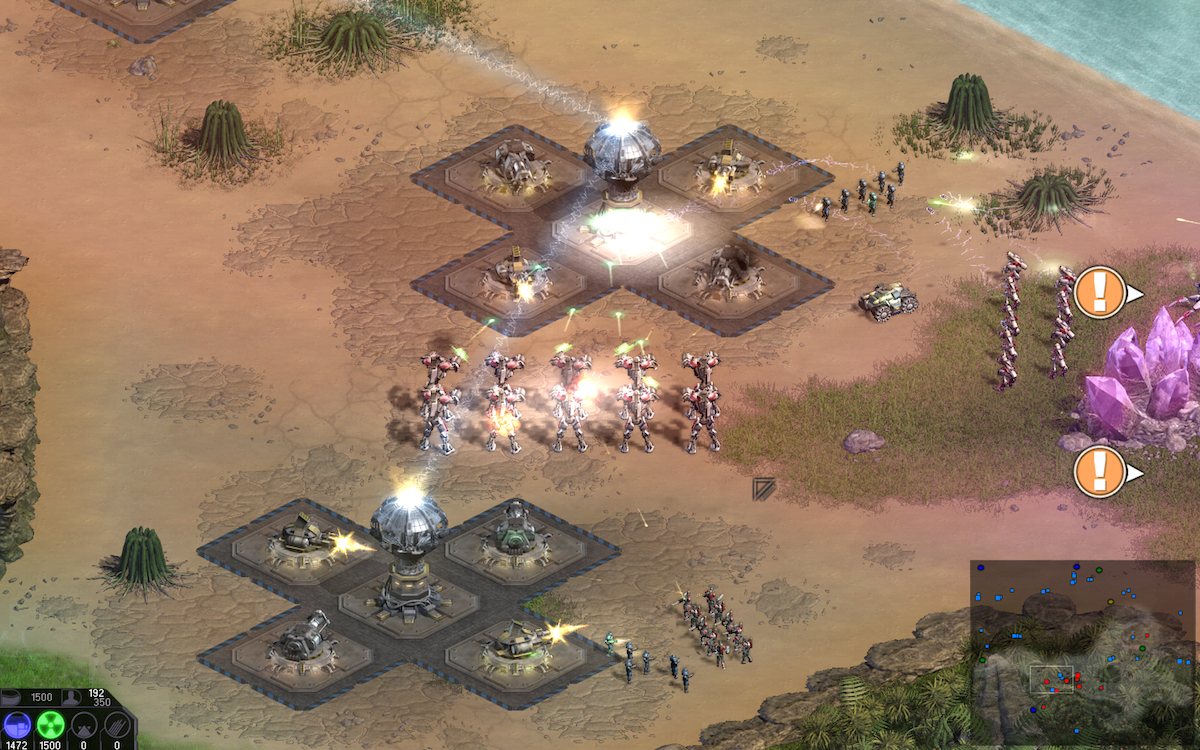 battle games for pc